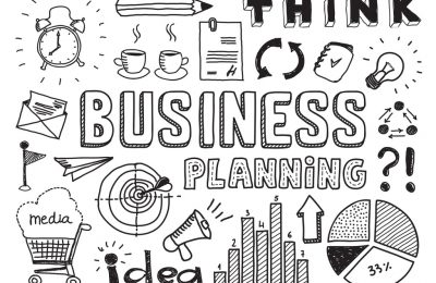 Business-Plan-Design