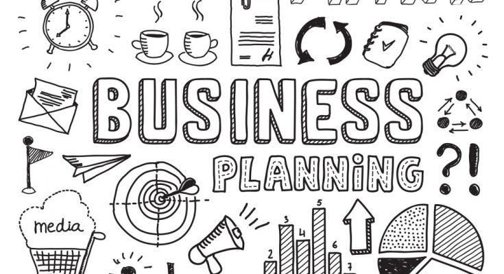Business-Plan-Design