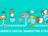 Digital Marketing & e-Commerce