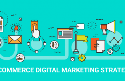 Digital Marketing & e-Commerce