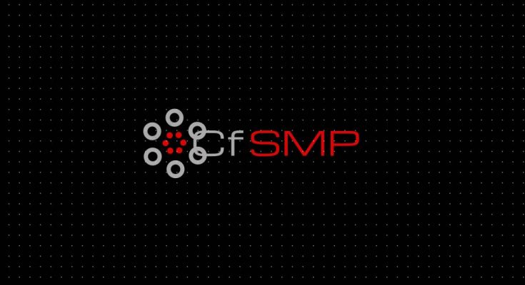 Marketing in 2018 by Cf SMP