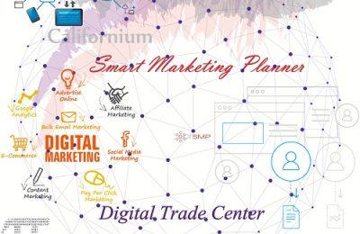 خدماتی فراتر از یک شرکت تبلیغاتی یا آژانس مارکتینگ