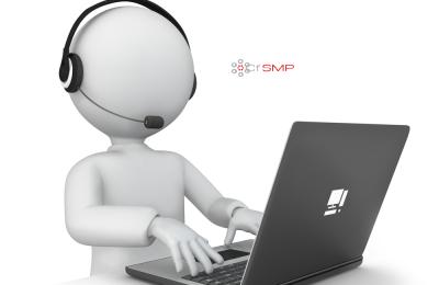 مشاوره آنلاین در زمینه دیجیتال مارکتینگ و تجارت الکترونیکی