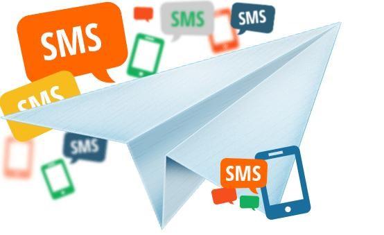 SMS MO MT
