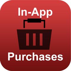 خدمات ارزش افزوده موبایل - پرداخت درون برنامه ای