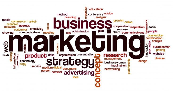 لیست خدمات ما برای شرکت یا استارتاپ شما
